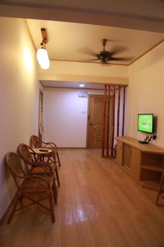 Cozy Home 3BR, Nibong Tebal, Seberang Perai Selatan