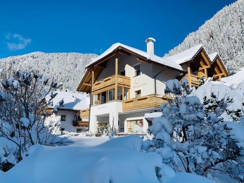 Apartments Grossgasteiger, Bolzano