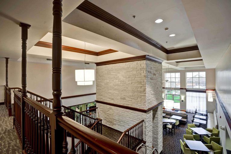 Homewood Suites by Hilton Baltimore-BWI Airport, Anne Arundel
