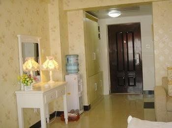 Xishuangbanna Yiya Hotel, Xishuangbanna Dai