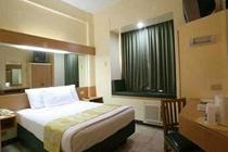 Microtel Inn & Suites By Wyndham Tarlac, Tarlac City