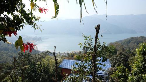 Nice View Cottage, Gandaki