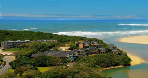 Blue Lagoon Hotel and Conference Centre, Buffalo City