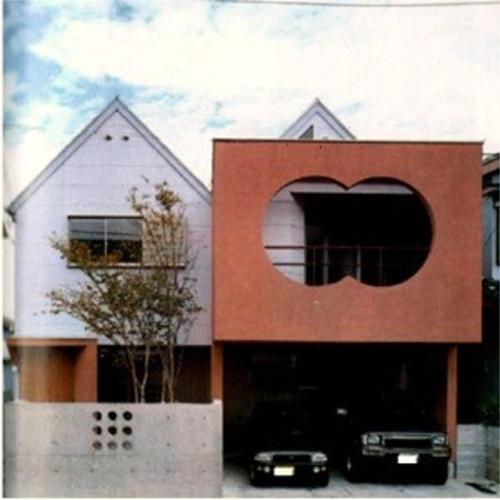 Guesthouse Fukuroku, Shingū