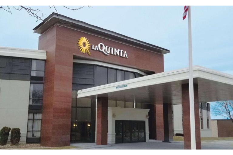 La Quinta Inn & Suites Boston-Andover, Essex
