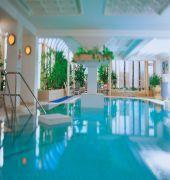 Sunderland Marriott Hotel, South Tyneside
