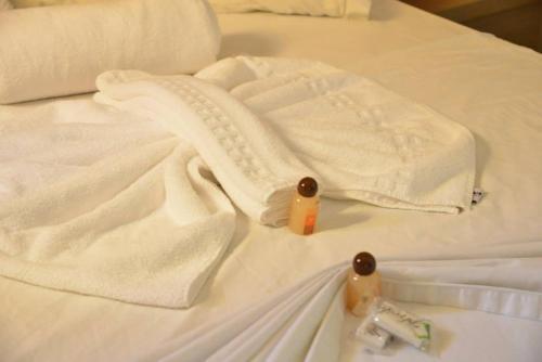 Hotel Apui, Cruzeiro do Sul