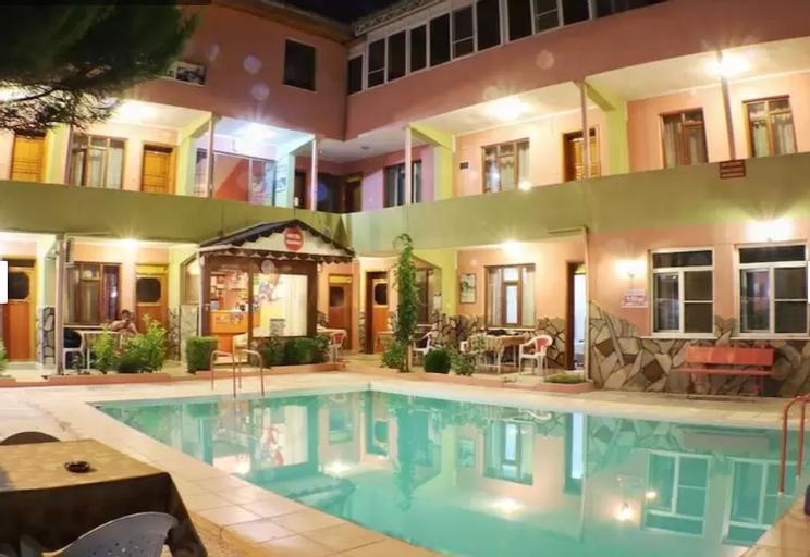 Altinkum Butik Hotel, Didim