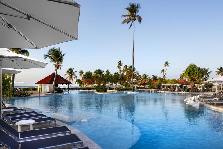 Hyatt Regency Grand Reserve Puerto Rico,