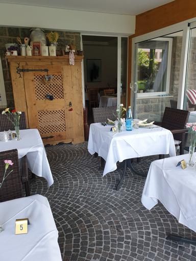 Hotel Jasmin, Bolzano