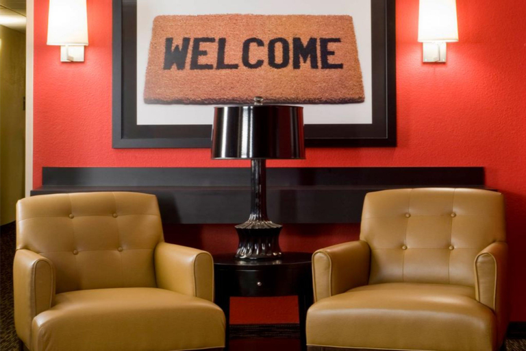 Extended Stay America - Baltimore - BWI Airport - , Anne Arundel