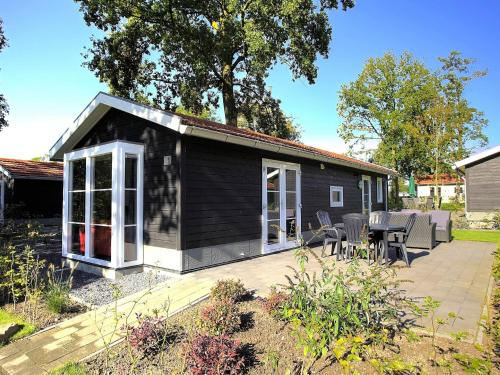 Holiday Home Type G.30,