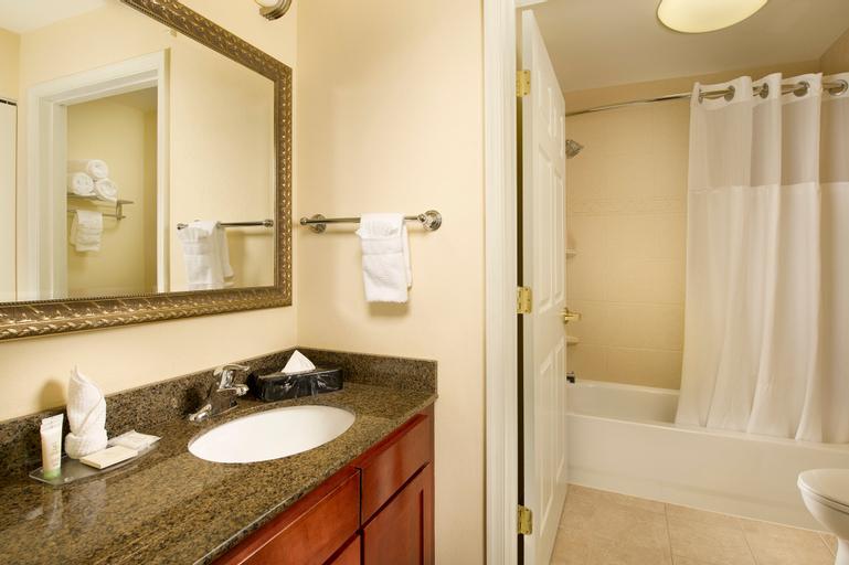 Staybridge Suites Baltimore BWI Airport, an IHG Hotel, Anne Arundel