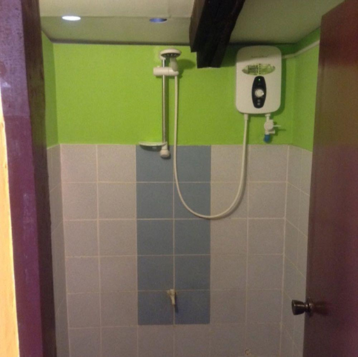 Sipalay Jewel Guest House, Sipalay City
