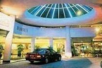 Wenworth Hotel, Kuala Lumpur