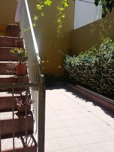 Casa en barrio Villa Elvina, Capital