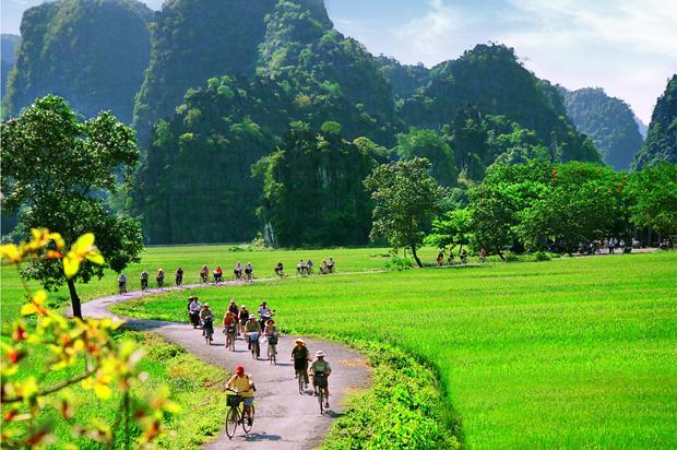 New Way Homestay (Pet-friendly), Hoa Lư