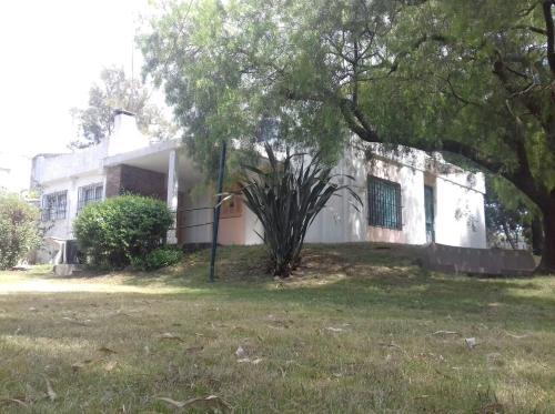 Casa en El Pinar, n.a348