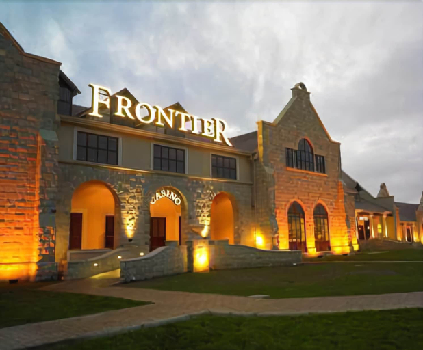Peermont Metcourt at Frontier, Bethlehem, Thabo Mofutsanyane