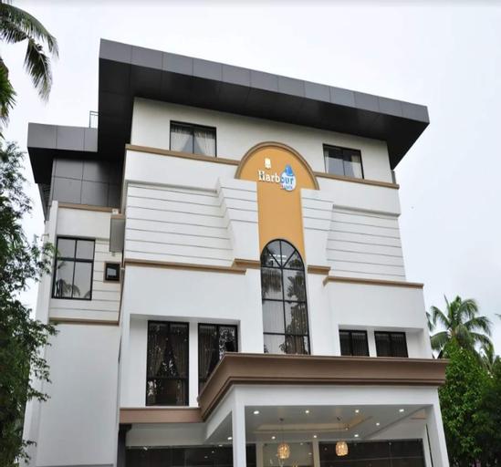 Harbour Hotels, Ernakulam