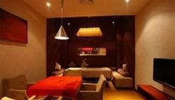 Banshan International Hotel, Fuzhou