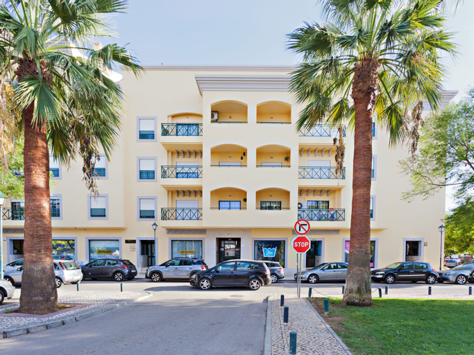 Alameda Apartment by My Choice, Faro
