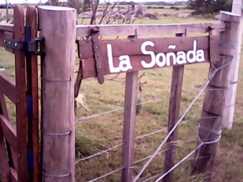 La Sonada, n.a149