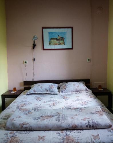 Стаи за гости ОРЕХА Троян Private rooms Oreha, Troyan