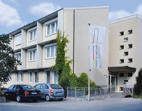 Haus St. Michael, Rhön-Grabfeld