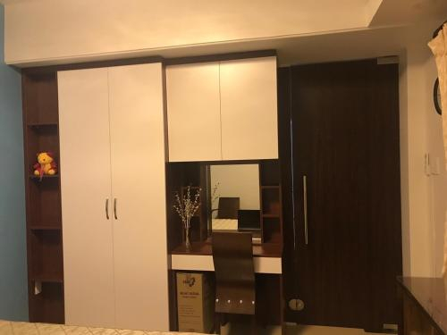 Private Room In District 3, Quận 3