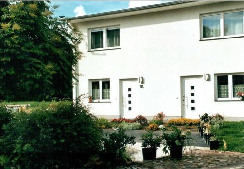 Muehlenhof Koepp, Vorpommern-Greifswald