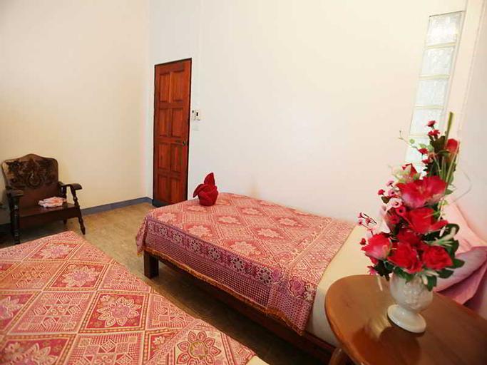 Grandma Home Resort, Muang Sukhothai