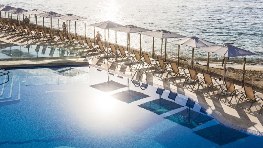 Globales Santa Lucia Hotel - Adults Only, Baleares