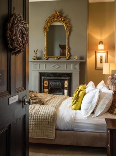 No.20 Boutique B&B, Argyll and Bute