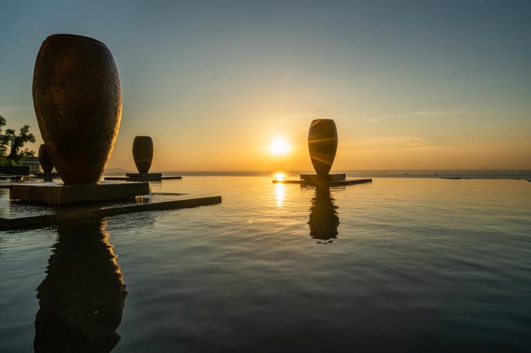 Mia Resort Nha Trang, Cam Lâm