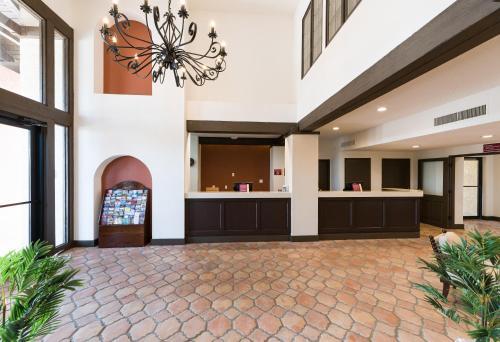 Lux Verde Hotel, Yavapai