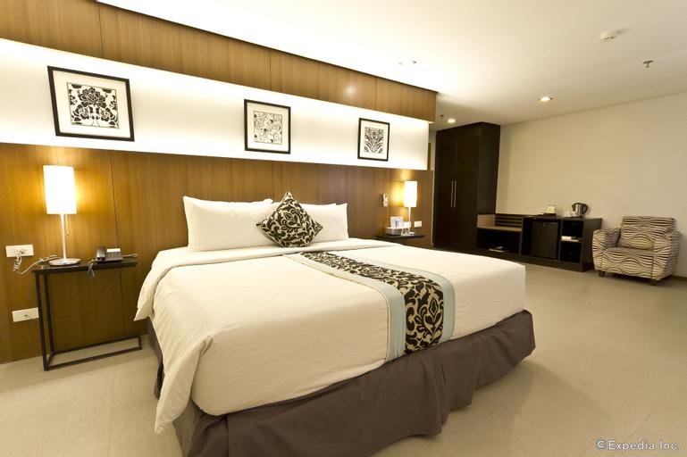 St. Mark Hotel, Cebu City