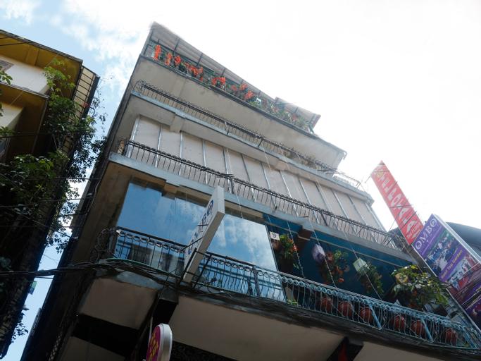 SPOT ON 497 Hotel Potala, Bagmati
