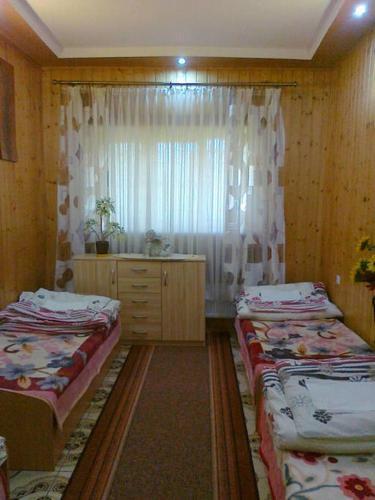 Apartamenty w Karkonoszach, Jelenia Góra