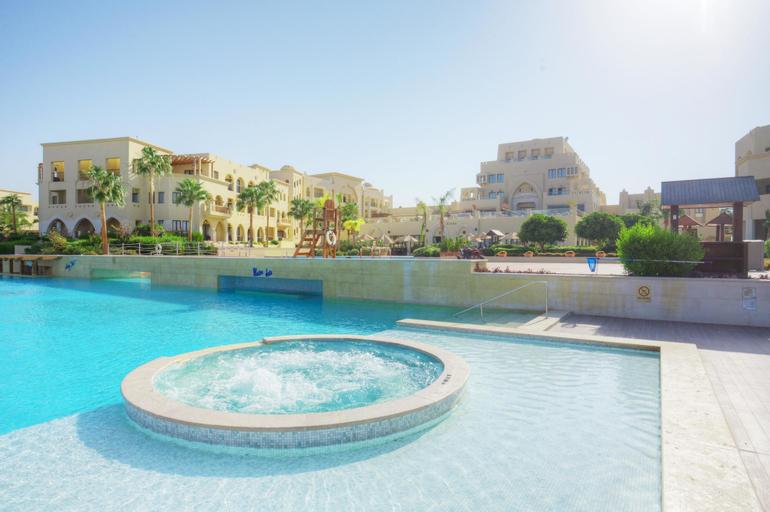 Grand Tala Bay Resort, Aqaba, Aqaba