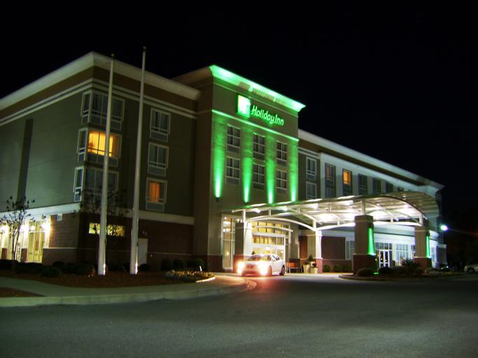 Holiday Inn Santee Hotel (Pet-friendly), Orangeburg