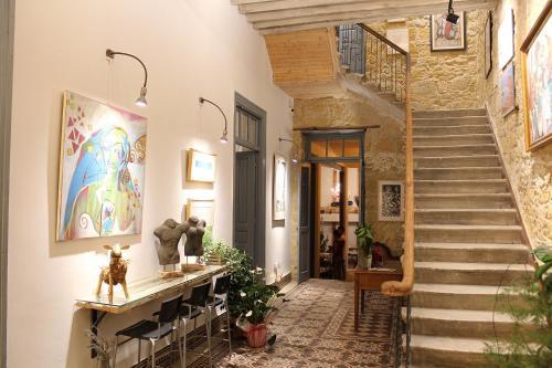 TasEV Guesthouse,