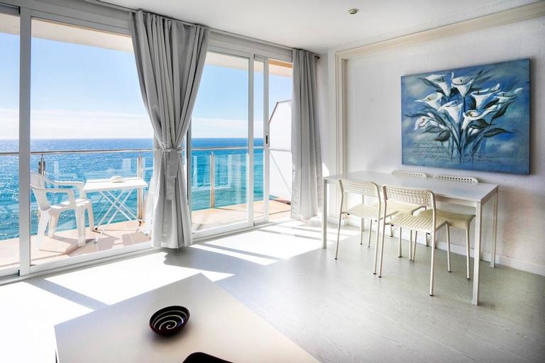 Apartamento Vivalidays Garbi, Girona
