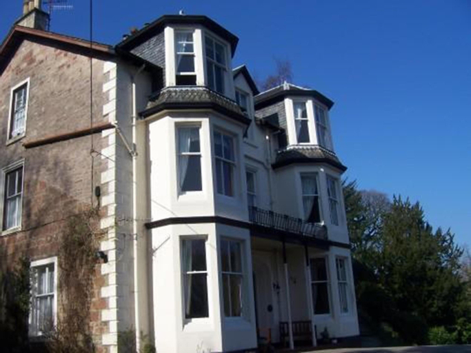 Abbots Brae Hotel, Argyll and Bute