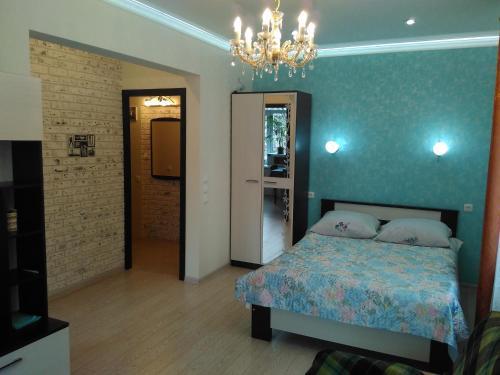 Apartment on Prospekt Lenina 10, Bryansk