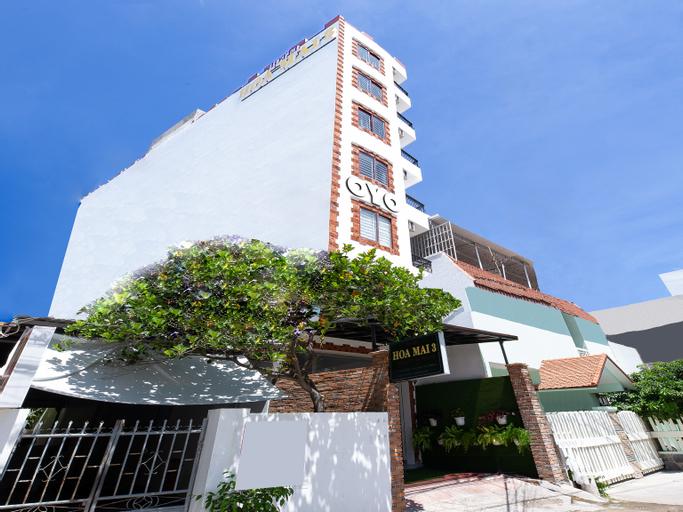 OYO 277 King Hotel, Nha Trang