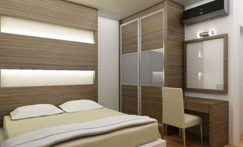 Sabah Apartment @1 Borneo, Kota Kinabalu
