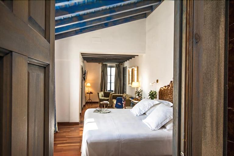Las Casas de la Juderia Hotel, Córdoba