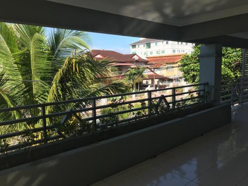 Casa Abadi, Kota Bharu