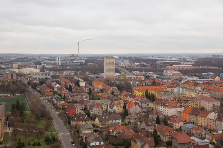 a&o Prague Rhea, Praha 10